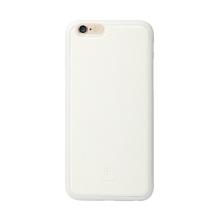 Kryt Baseus pro Apple iPhone 6 Plus / 6S Plus plastový / potažený umělou kůží