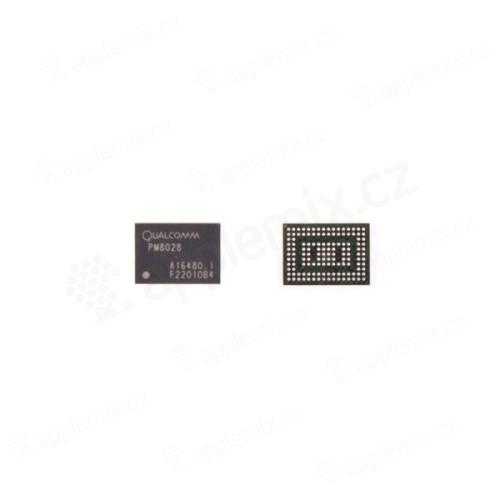 Napájecí čip IC (logický obvod) pro fotoaparát pro Apple iPhone 4S