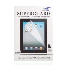 Ochranná fólie pro Apple iPad Pro 10,5 - čirá