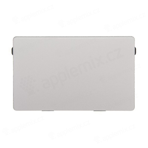 "Trackpad pro Apple MacBook Air 11"" A1465 (rok 2013, 2014, 2015) - kvalita A+"