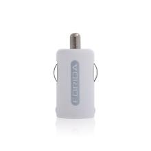 Mini USB auto nabíječka pro Apple iPhone / iPod