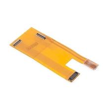 Zkušební prodlužovací flex kabel pro testování LCD (digitizéru) pro Apple iPod touch 4.gen.