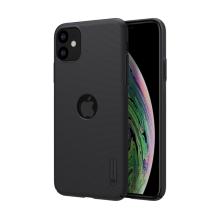 Kryt pro Apple iPhone 7 / 8 / SE (2020) - MagSafe magnety - silikonový