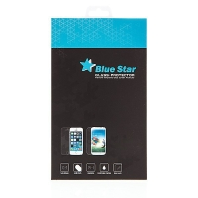 Super odolné tvrzené sklo Blue Star (Tempered Glass) na přední část pro Apple iPhone 4 / 4S - 0,3mm