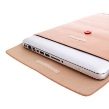 Magická obálka pro Apple MacBook 13.3