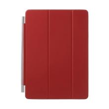 Smart Cover pro Apple iPad Pro 9,7 - červený