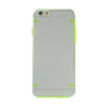 Plasto-gumový kryt pro Apple iPhone 6 / 6S