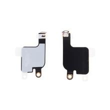 GSM anténa pro Apple iPhone 5S / SE - kvalita A+