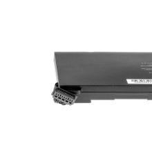 "Baterie pro Apple MacBook Pro 17"" A1297 (rok 2011), typ baterie A1383 - kvalita A"