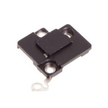 GPS anténa pro Apple iPhone 8 / SE (2020) - kvalita A+