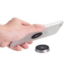 Držák / podložka HOCO pro Apple iPhone - magnetický černý
