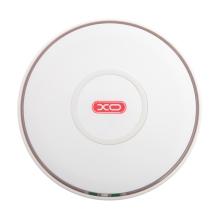 Bezdrátová nabíječka / nabíjecí podložka XO WX-010 Qi