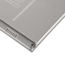 "Baterie pro Apple MacBook Pro 17"" A1151 / A1212 / A1229 / A1261 (2006, 2007, 2008), typ baterie A1189 - kvalita A"