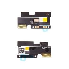 Flex kabel čidla osvětlení - indukční flex pro Apple iPhone 7