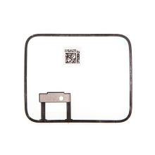 Obvod / flex s Force Touch senzorem pro Apple Watch 42mm - kvalita A+