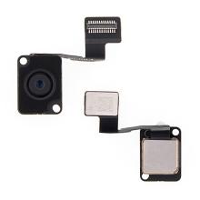 Zadní kamera / fotoaparát pro Apple iPad Air 1 / iPad mini / mini 2 / mini 3 - kvalita A+