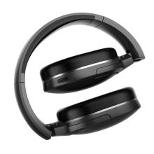 Bezdrátová sluchátka BASEUS Encok D02