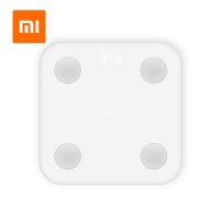 Osobní váha Bluetooth Xiaomi XMTZC02HM Mi Body Composition Scale