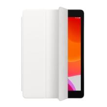 "Originální Smart Cover pro Apple iPad Pro 10,5"" / Air 3 / iPad 10,2"" - bílý"