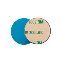 Náhradní plíšek pro magnetické držáky