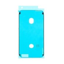 Adhezivní samolepka (páska) pro přilepení předního panelu Apple iPhone 6S