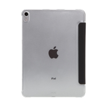 Pouzdro / kryt pro Apple iPad Pro 11