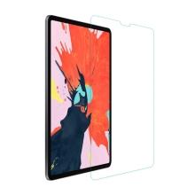 """Tvrzené sklo (Tempered Glass) NILLKIN pro Apple iPad Pro 11"""" (2018) - na přední část"""