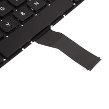 Klávesnice pro Apple MacBook Air 13.3 A1369, A1466 - EU UK verze