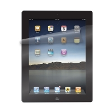 Ochranná fólie pro Apple iPad 2. / 3. / 4.gen.