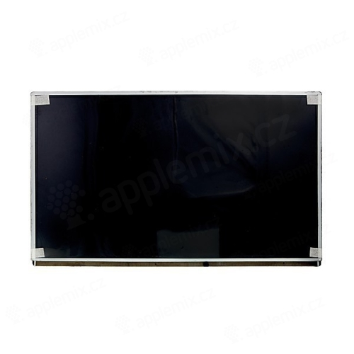 LCD panel pro Apple iMac 27 A1312 Mid 2011 / LM270WQ1 (SD) (E3)