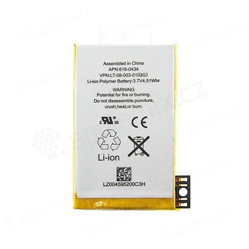 Baterie pro Apple iPhone 3GS - kvalita A