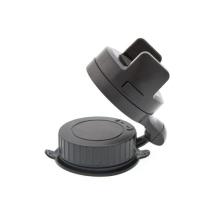 Univerzální držák pro Apple iPhone a iPod - černý