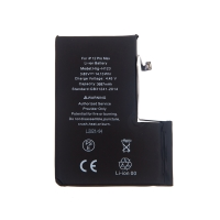 Baterie pro Apple iPhone 12 Pro Max (3687mAh) - kvalita A+