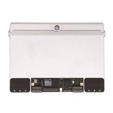 "Trackpad pro Apple MacBook Air 13"" A1466 (rok 2013, 2014, 2015) - kvalita A+"