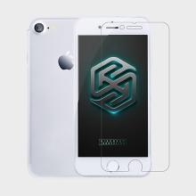 Ochranná fólie Nillkin pro Apple iPhone 7 / 8 - čirá HD