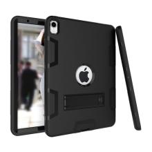 "Kryt / pouzdro pro Apple iPad Pro 11"" - outdoor - odolný - plastový / silikonový - černý"
