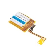 Baterie pro Apple iPod shuffle 3.gen. - kvalita A