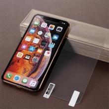 Ochranná fólie pro Apple iPhone Xs Max - matná