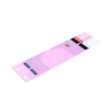 Adhezivní pásky / samolepky pro uchycení baterie Apple iPhone 8 Plus