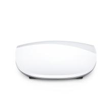 Originální Apple Magic Mouse 2