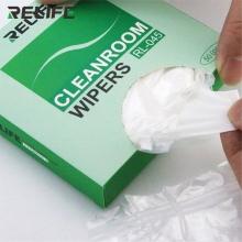 Antistatické ubrousky pro čištění elektroniky - 50ks v balení