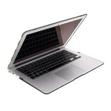 Ochranný plastový obal pro Apple MacBook Air 13.3