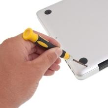 Multifunkční šroubovák pro Apple iPhone / Pad / MacBook