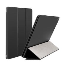 """Pouzdro / kryt BASEUS pro Apple iPad Pro 12,9"""" (2018) - magnetické uchycení + chytré uspání - černé"""