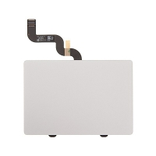 "Trackpad pro Apple MacBook Pro 15"" Retina A1398 (rok 2012) - kvalita A+"