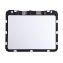"Trackpad pro Apple MacBook Pro Retina 15"" A1398 (2015) - kvalita A+"