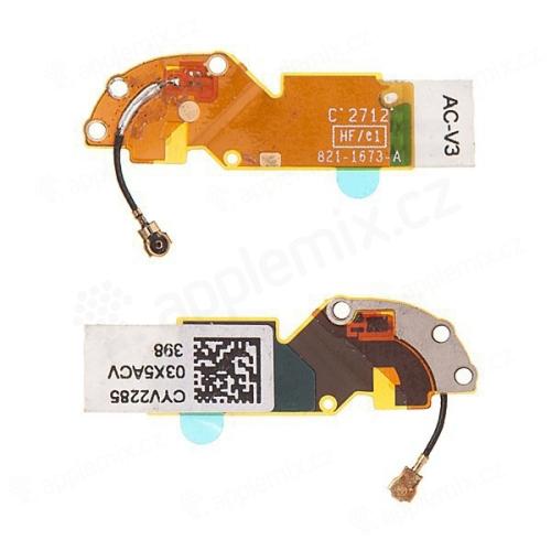 WiFi + Bluetooth anténa pro Apple iPod touch 5.gen. - kvalita A+