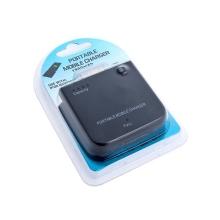 Externí baterie pro Apple iPhone / iPod - 1900 mAh