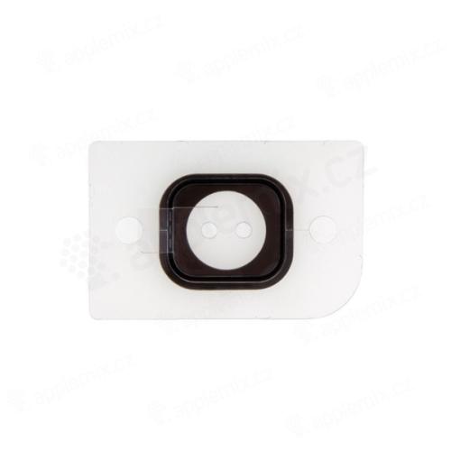 Silikonová membrána tlačítka Home Button pro Apple iPhone 5C - kvalita A+