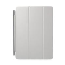 Smart Cover pro Apple iPad Pro 9,7 - bílý